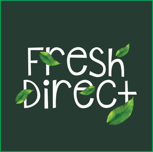 FreshDirectNG image