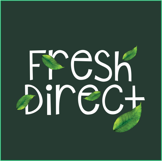 FreshDirectNG primary image