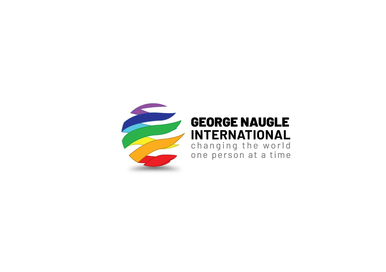 George Naugle International primary image