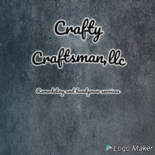 Crafty Craftsman llc image