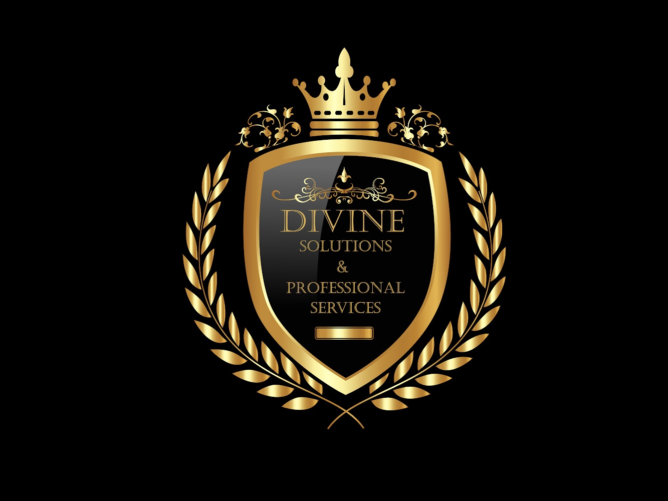 Divine Solutions & Professional Services image