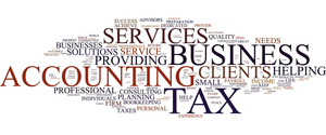Rinard Tax & Financial Solutions primary image