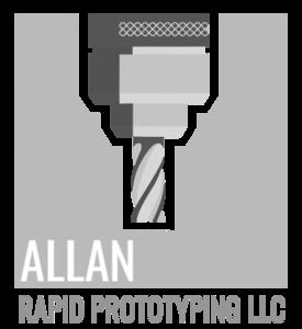 Allan Rapid Prototyping, LLC primary image