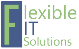FlexibilIT Solutions, LLC. image