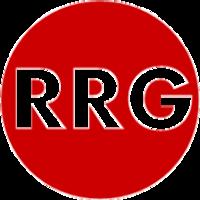 RRG image