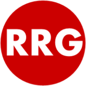 RRG primary image