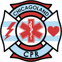 Chicagoland CPR, LLC image