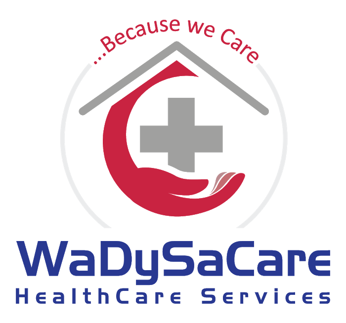 Wadysacare Healthcare Services primary image