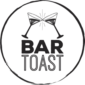 Bar Toast primary image