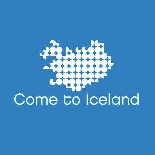 Come to Iceland image