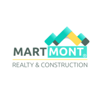 MARTMONT image