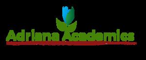 adrianaacademics.com primary image