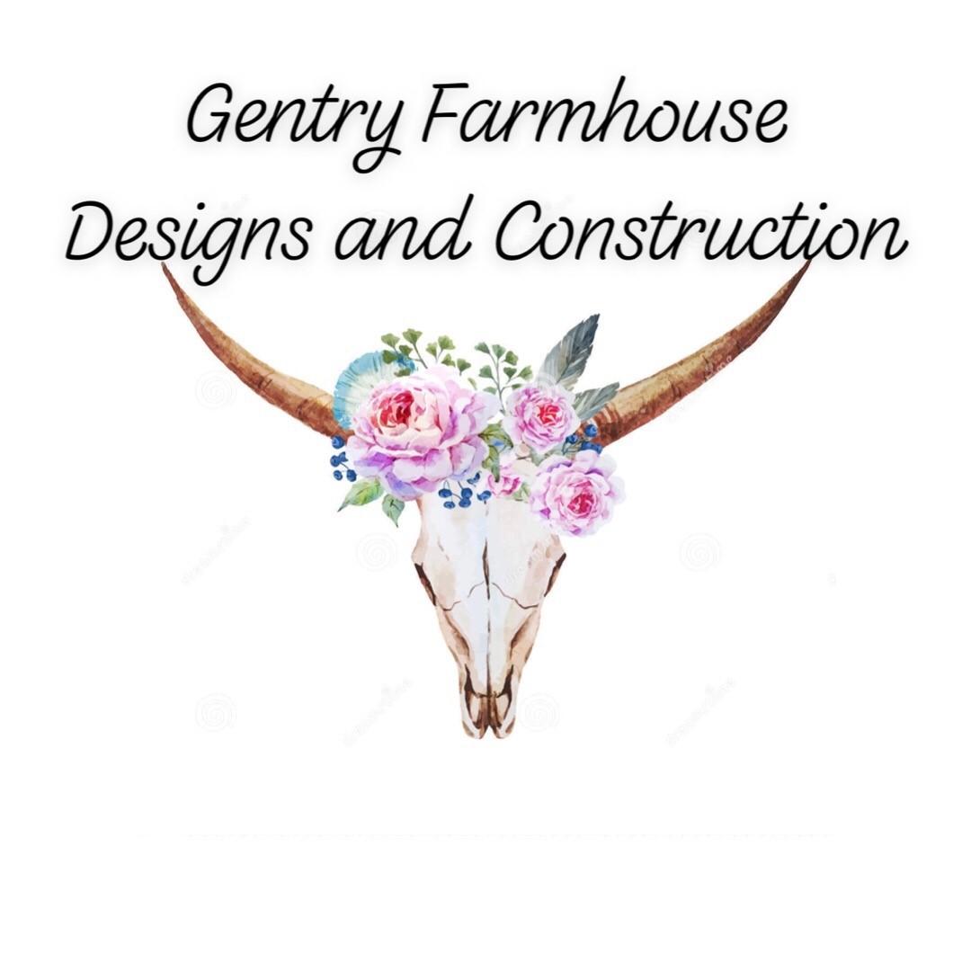 Gentry Farmhouse image