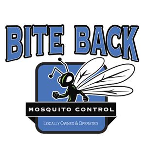 Bite Back Mosquito Control image