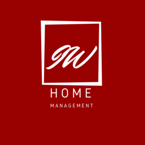 IW Home Management primary image