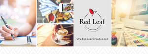 Red Leaf Design, Inc., Your Marketing Partner image