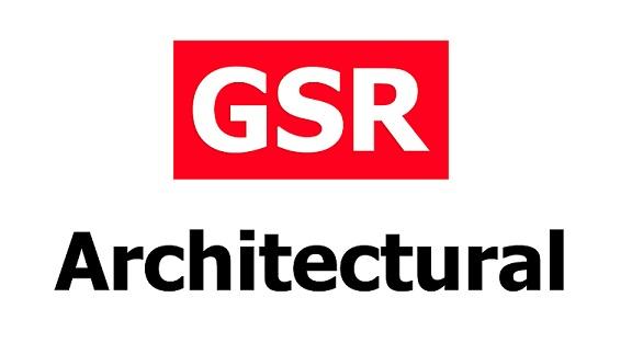 GSR  primary image