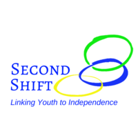 Second Shift image
