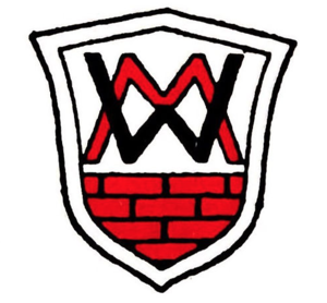 Werner's Masonry Ltd. primary image