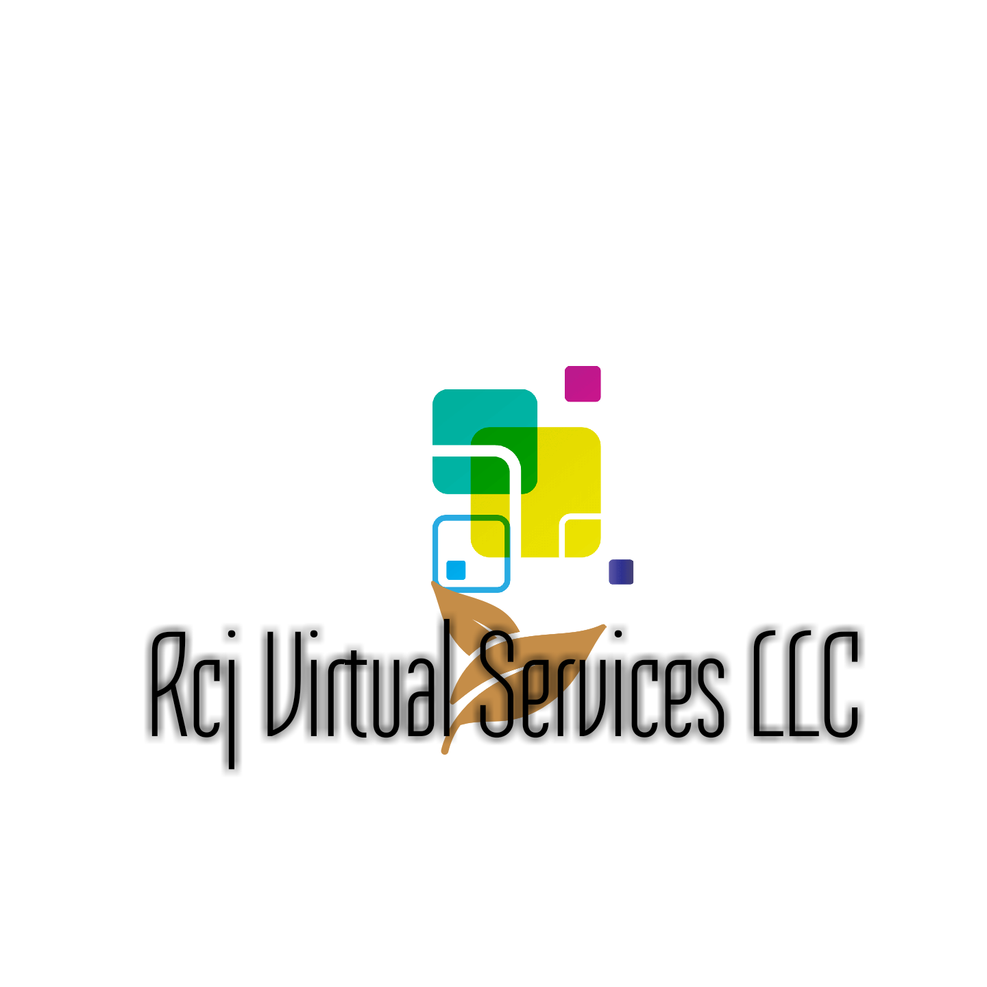 Rcj Virtual Services LLC image