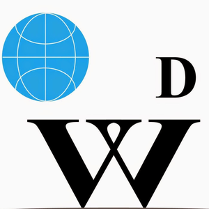 warringtondesigns primary image