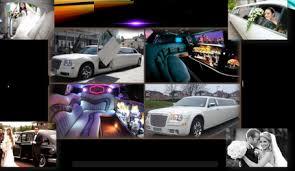 Limousine Rental New York image