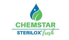 Chemstar Corporation image