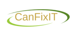 Haibin CanFixIT primary image