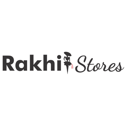 Rakhi Stores image