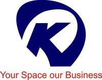 Kapilaz Space Planners & Interior Designers image