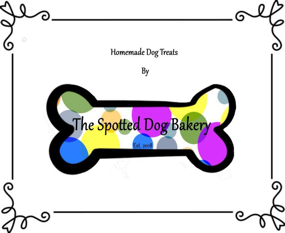 The Spotted Dog Bakery primary image