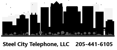 Steel City Telephone, LLC primary image