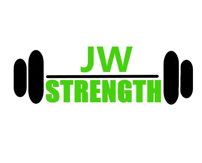 JWStrength Coaching LLC image