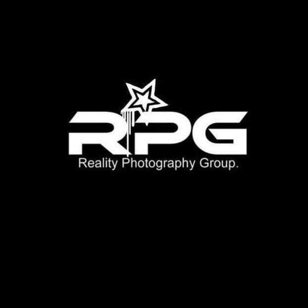 RPG Reality Photography Group primary image