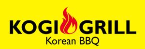 Kogi Grill image