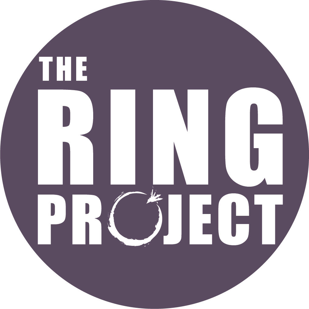 The Ring Project image