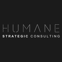 Humane Strategic Consulting image