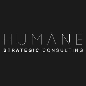 Humane Strategic Consulting primary image