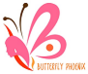 Butterfly Phoenix primary image