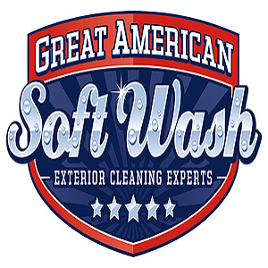 Great American Soft Wash image