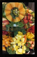 Encore Caterers, Inc. image