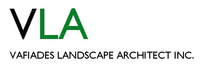 Vafiades Landscape Architect Inc. image