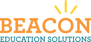 Beacon Education Solutions primary image