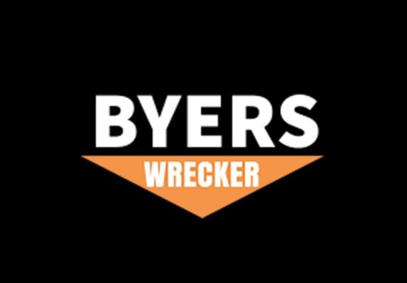 Byers Wrecker Service image