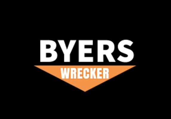 Byers Wrecker Service primary image