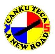 CANKU TECA TREATMENT CENTER image