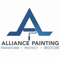 Alliance Painting  primary image