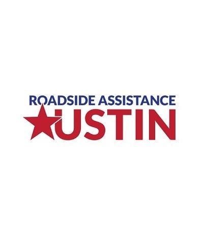 Roadside Assistance Austin image