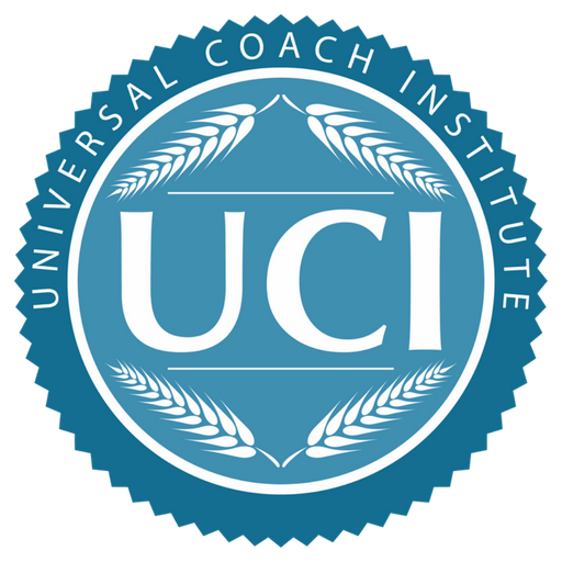 Universal Coach Institute LLC image