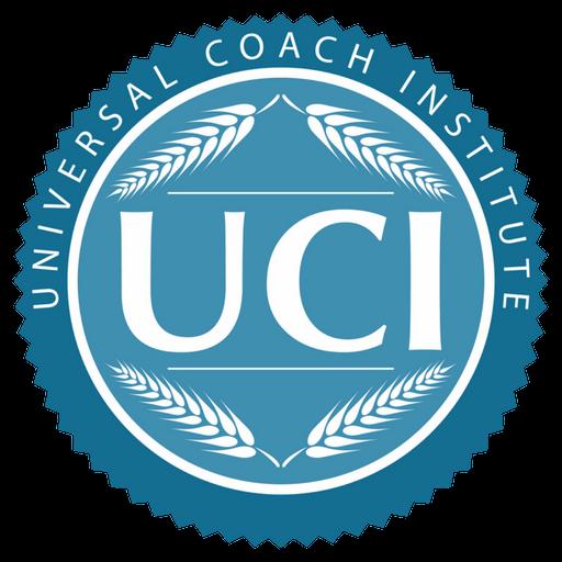 Universal Coach Institute LLC image